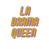 logo_drama_cuadrado