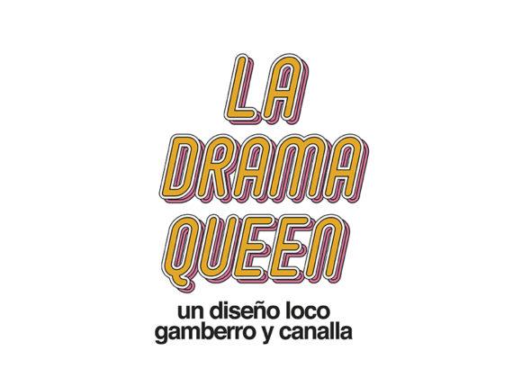 logo_drama-rectangular
