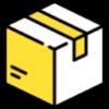 caja (2)